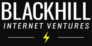 Blackhill Internet Ventures